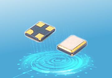 SMD-2016 系列频率