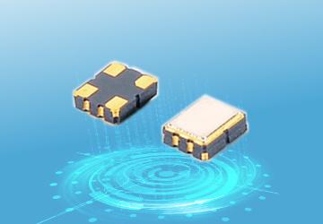3225-OSC 系列频率